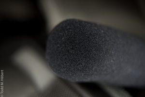 Microphone Wind Screen